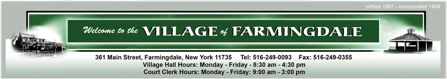 Revised_Web_Header.jpgfarmingdale village